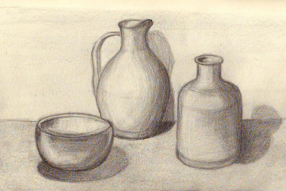 Still Life Still Life Drawings Pictures Drawings Ideas For Kids