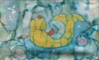 Сatfish