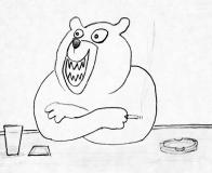 Good News Bear
