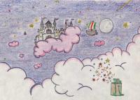 Cloudland