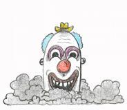 Summon The Clown