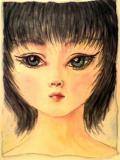 Doll Fairy
