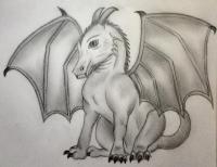 Dragonbabe