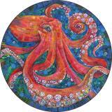 Hellion octopus