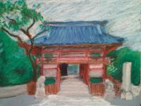 Ganbatte Nihon