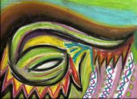 Kringen chalk