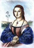 Magdalena Doni
