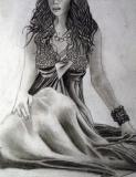 My art nameless