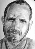 Rick Shulman