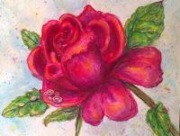 Rose Memorial