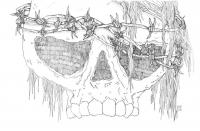 skullchrist