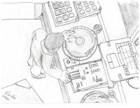 Music: Turntables