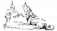 wolf Heroes