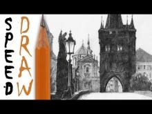 Embedded thumbnail for How to draw architecture