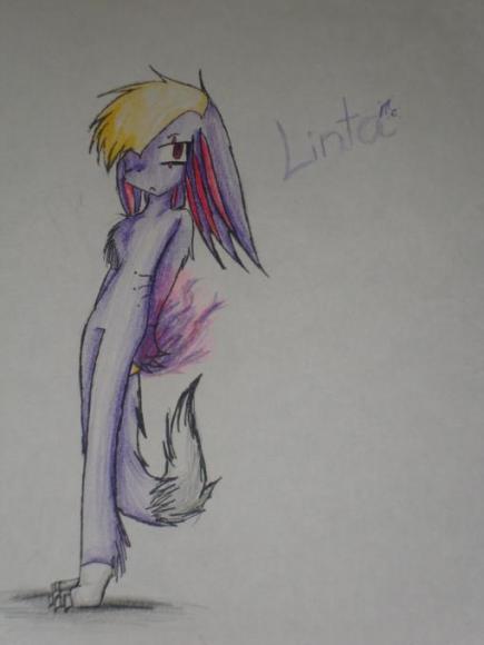 Linta