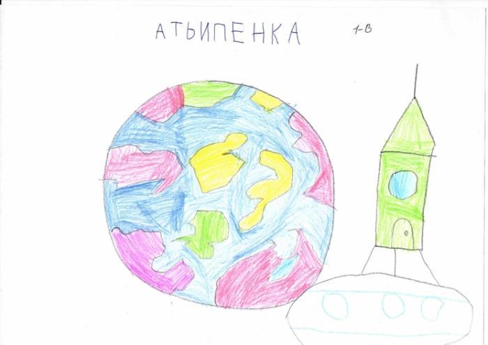 World - Ukraine
