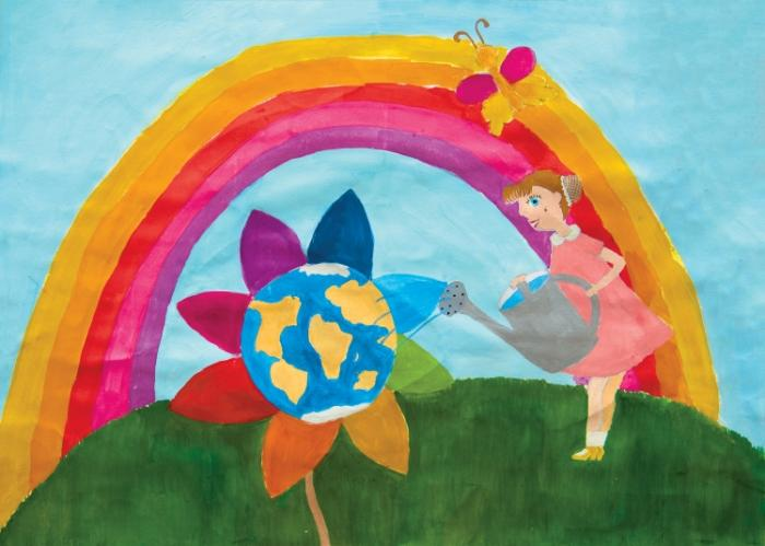 essay on world peace for kids I have heard a great number of people say that peace is a nice idea, but an impossible one i beg to differ i believe that world peace is extremely feasible.