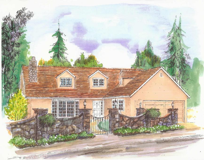 House My Country Drawings Pictures Drawings Ideas For Kids Easy