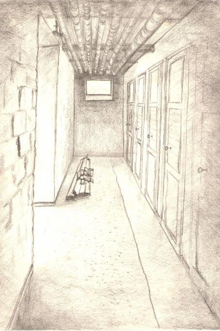 Basement My Country Drawings Pictures Drawings Ideas