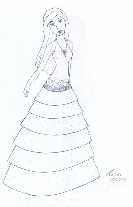 Fashion People Drawings Pictures Drawings Ideas For Kids Easy
