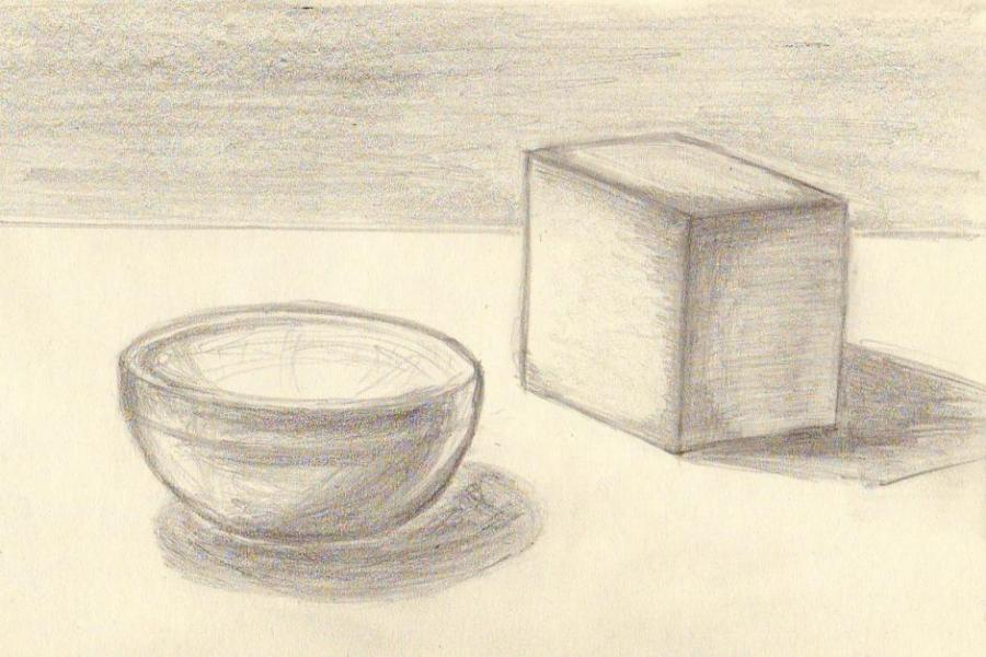 for breakfast still life drawings pictures drawings ideas for
