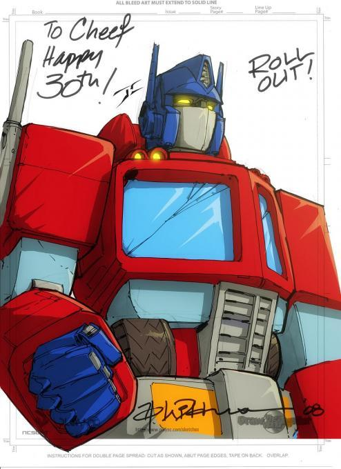 Optimus Prime Fairy Tale Characters Drawings Pictures