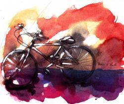 Bike 'N' Roll