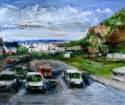 Cape Highway