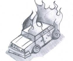 carburn