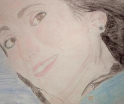 Colleen Meghan