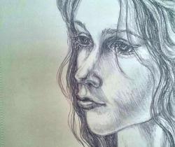 Eleonor