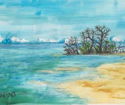 Flordia Keys