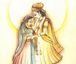 Krishnayity