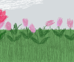 Tulips2.sketch