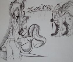Zosimos