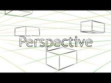 Embedded thumbnail for How To Draw: Perspective